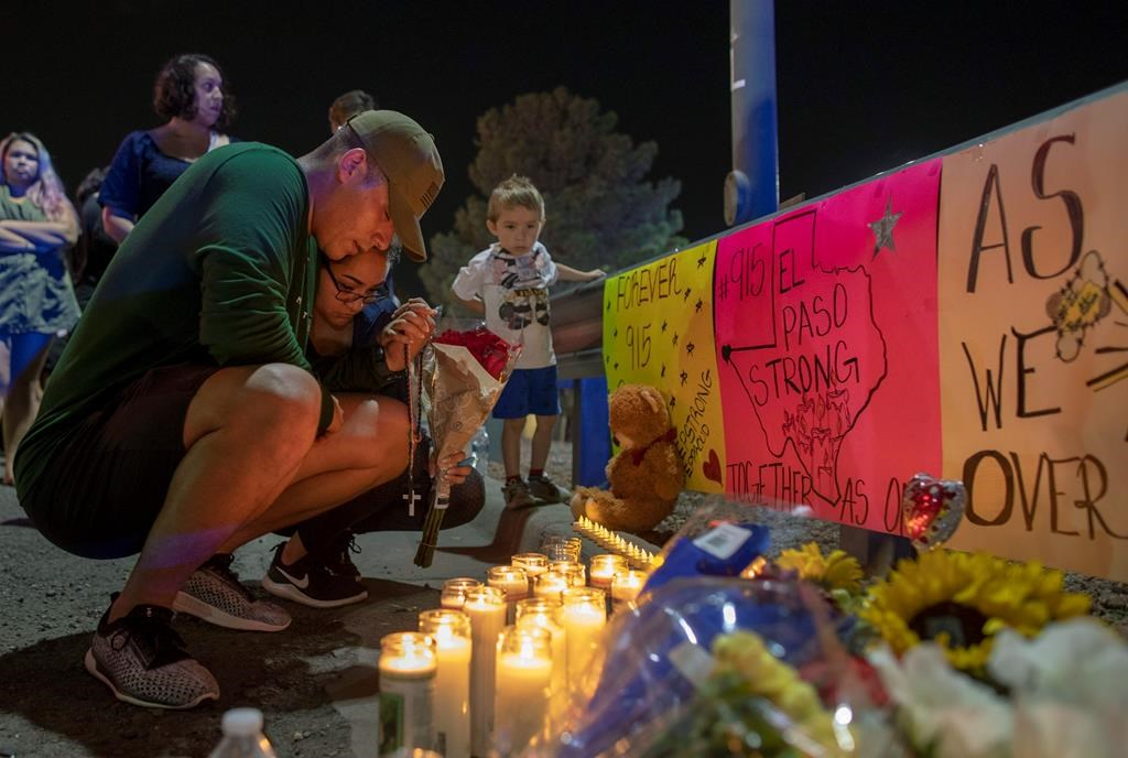 5 months on, Christchurch attacker inspires others