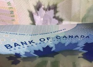 Canadian insolvencies increase 8.4 per cent over past 12 months to September