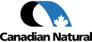 Canadian Natural budget rises by $250 million on curtailment ease