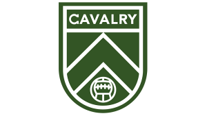 Cavalry FC make history once again
