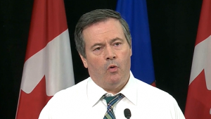 Premiers' approval ratings see a boost during the pandemic