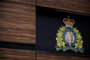 RCMP facing 'systemic sustainability challenges' due to provincial policing role