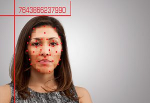 Montreal should restrict police use of facial recognition technology: councillor
