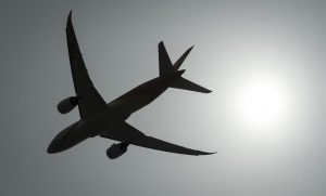 Flight cancellations scramble travellers' plans as hopes for a spike in demand fade
