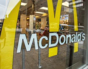 McDonald's returns to 100% Canadian beef after COVID-19 supply chain issues