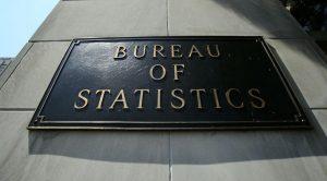 Economy grew 3.0 per cent in July, Statistics Canada says