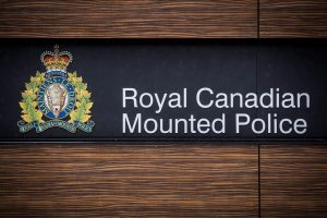 RCMP launch operation south of Montreal connected to White House ricin letter