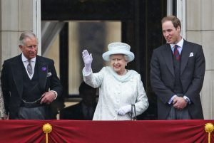 Should Canada cut ties with the British monarchy?