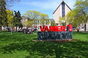 'In utter disgust': Interaction between Vanier teacher and Armenian student causes online uproar