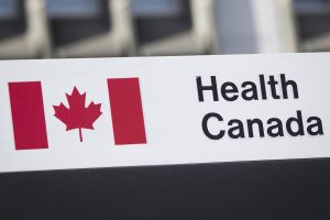 How Health Canada tracks and analyzes COVID-19 vaccine side effects