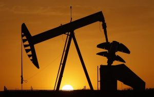 Canada's crude oil exports have increased 15-fold in 30 years: report