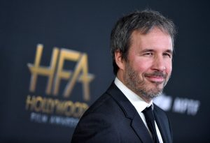 Denis Villeneuve's sci-fi epic 'Dune' to debut at Venice Film Festival