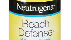 Health Canada issues advisory after spray-on sunscreen recall
