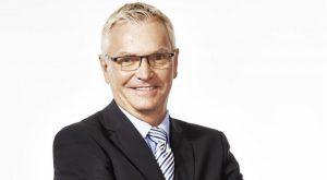 Jim Hughson retiring after 42-year broadcasting career