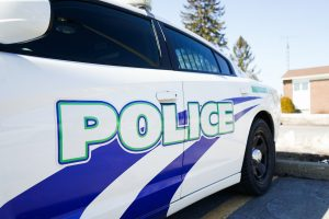 Report: Black people three times more likely to be stopped by police in Repentigny